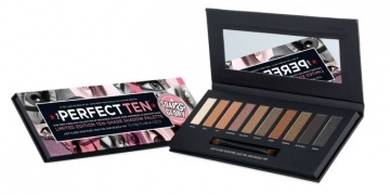 soap-glory-the-perfect-ten-eyeshadow-palette-gbp-5-and-3-for-2-boots-182218