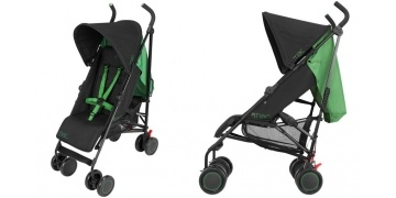 mac-by-maclaren-black-moss-m1-pushchair-gbp-5999-was-gbp-11499-argos-182248