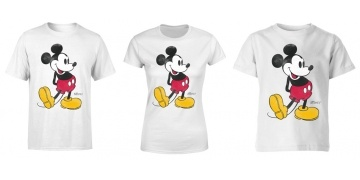 disney-mickey-mouse-classic-kick-t-shirt-mens-womens-or-kids-gbp-899-delivered-using-code-zavvi-182246