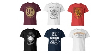 2-for-gbp-12-harry-potter-kids-t-shirts-save-gbp-1798-iwoot-182238