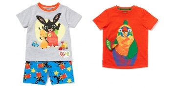 kids-baby-sale-now-on-tu-clothing-182252