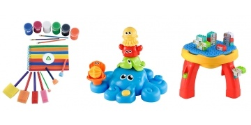 up-to-60-off-selected-toys-elc-182254