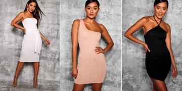 womens-bodycon-dresses-gbp-4-each-boohoo-182250