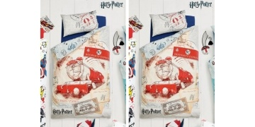 harry-potter-bedding-set-gbp-24-next-182235