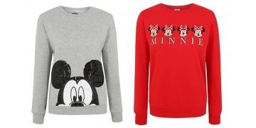 cath-kidston-style-disney-ladies-sweatshirts-just-gbp-1250-asda-george-182266