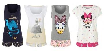 womens-disney-shortie-pyjamas-gbp-10-asda-george-182274