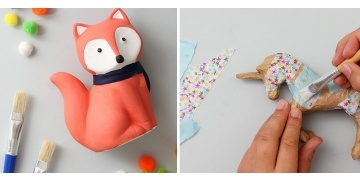 free-kids-craft-workshops-this-summer-hobbycraft-182273