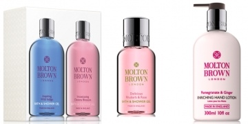 up-to-35-off-plus-free-delivery-molton-brown-182281