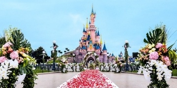two-night-disneyland-paris-stay-with-one-day-two-park-ticket-flights-from-gbp-159-per-person-wowcher-182282