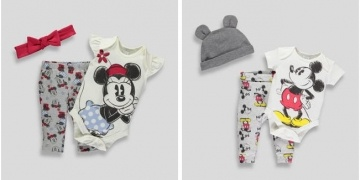 disney-minnie-or-mickey-mouse-3-piece-baby-outfit-gbp-10-matalan-182286