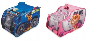 paw-patrol-chase-or-skye-play-tents-gbp-999-was-gbp-1499-aldi-182292