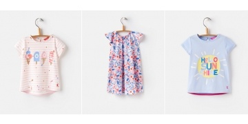 400-new-items-added-to-summer-sale-joules-182294