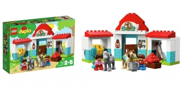 lego-duplo-farm-pony-stable-playset-gbp-1299-was-gbp-2499-argos-182295