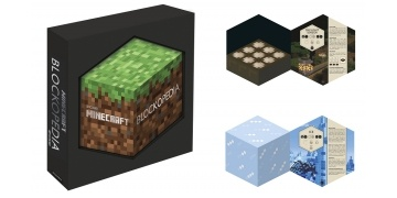 minecraft-blockopedia-gbp-640-using-code-was-gbp-30-the-works-182296