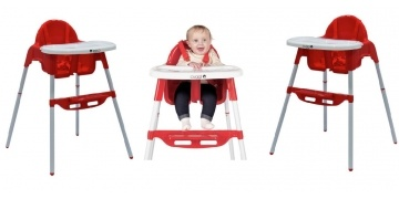 cuggl-pickle-highchair-gbp-1999-argos-182300