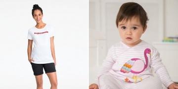 further-sale-reductions-jojo-maman-bebe-182298