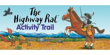 free-the-highway-rat-activity-trails-forest-feasts-182313