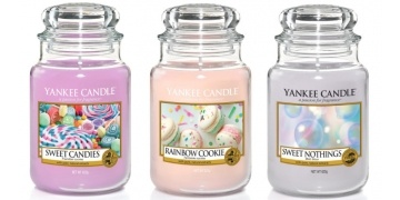 half-price-sale-now-on-yankee-candle-182324