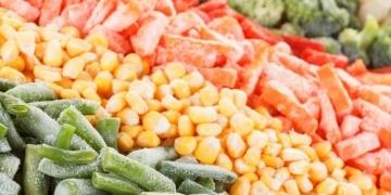 urgent-recall-on-supermarket-frozen-vegetables-182347