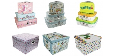 storage-boxes-2-for-gbp-10-the-works-179875