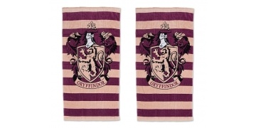 harry-potter-muggles-towel-gbp-7-asda-george-182344