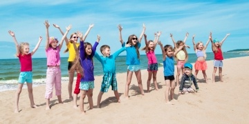 low-cost-free-summer-holidays-activities-for-the-kids-in-your-area-182304