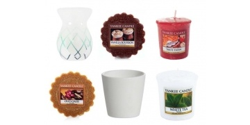 yankee-candle-items-gbp-050-gbp-1-free-delivery-when-you-spend-gbp-40-poundshop-182365