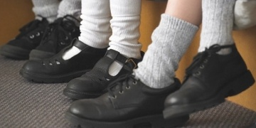 Where Can I Buy The Best School Shoes?