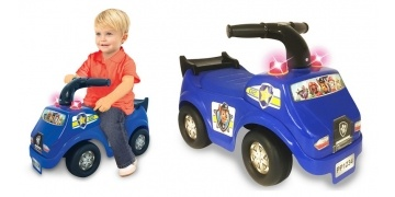 paw-patrol-chase-ride-on-car-just-gbp-899-groupon-182360