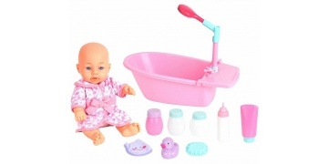 chad-valley-babies-to-love-doll-and-bathtime-12-piece-set-gbp-999-was-gbp-1999-argos-182372