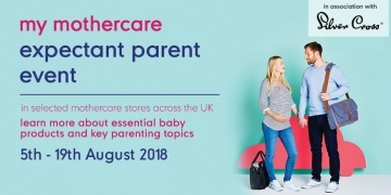 free-expectant-parent-events-now-booking-mothercare-180959