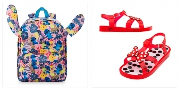 new-summer-shop-items-added-to-sale-the-disney-store-182375