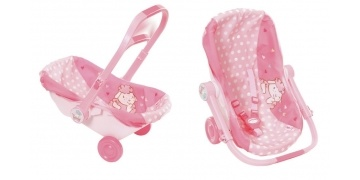 baby-annabell-doll-travel-seat-now-gbp-1499-was-gbp-2499-argos-182369