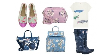 further-sale-reductions-cath-kidston-182384