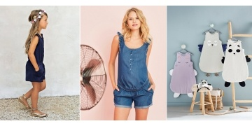 up-to-70-off-summer-sale-gbp-10-off-when-you-spend-gbp-65-using-code-vertbaudet-182395