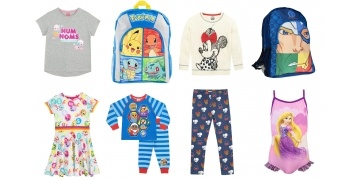 clearance-clothing-from-95p-charactercom-182401