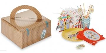 paper-picnic-set-fairground-gbp-450-was-gbp-20-laura-ashley-182408