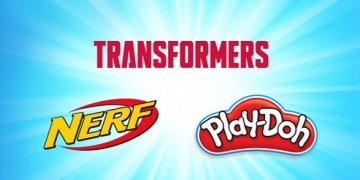 gbp-5-off-when-you-spend-gbp-20-on-nerf-transformers-or-play-doh-free-delivery-smyths-182379