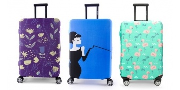 washable-luggage-covers-from-just-gbp-499-groupon-182413