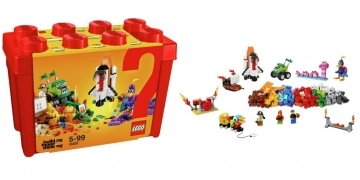 lego-celebration-brick-box-5-10405-gbp-2499-argos-182415