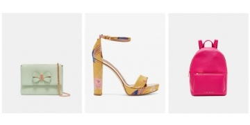 extra-25-off-sale-items-using-code-ted-baker-182422
