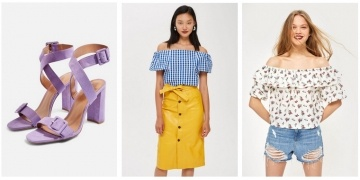 up-to-70-off-sale-extra-20-off-topshop-182423