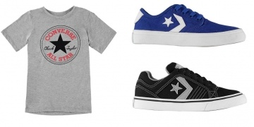 converse-sale-items-from-gbp-499-plus-extra-20-off-when-you-order-via-app-sports-direct-182426