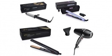 ghd-prime-day-deals-182432