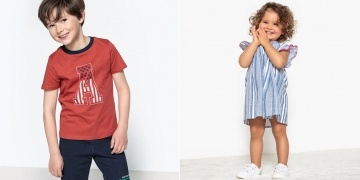 40-off-everything-including-sale-using-code-la-redoute-182436