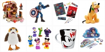 free-gift-worth-up-to-gbp-15-when-you-spend-gbp-60-the-disney-store-182440