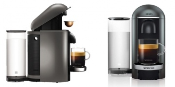 nespresso-vertuo-plus-titanium-finish-by-krups-gbp-9999-prime-day-deal-amazon-182447