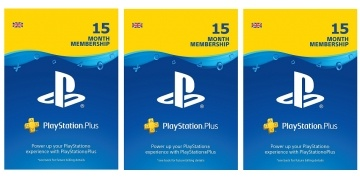 prime-day-offer-50-off-playstation-plus-15-month-membership-amazon-182452