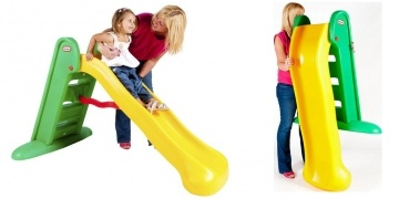 half-price-little-tikes-easy-store-slide-just-gbp-3750-very-173564