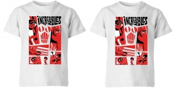 incredibles-2-poster-kids-t-shirt-gbp-699-was-gbp-1499-iwoot-182455